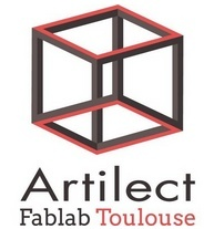 artilect-fablab-toulouse