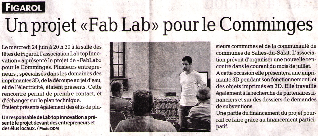 fablab-comminges-article-depeche