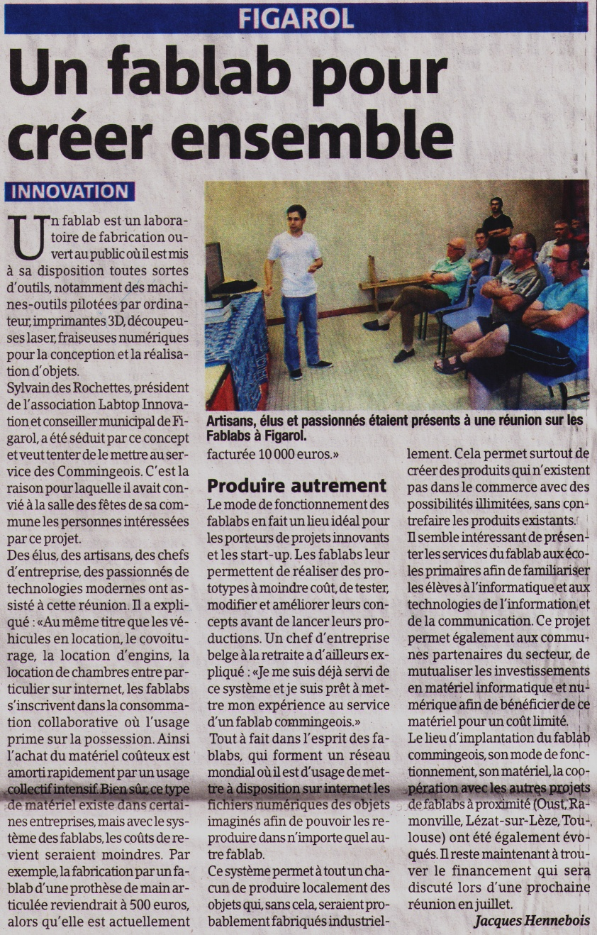 fablab-comminges-article-gazette