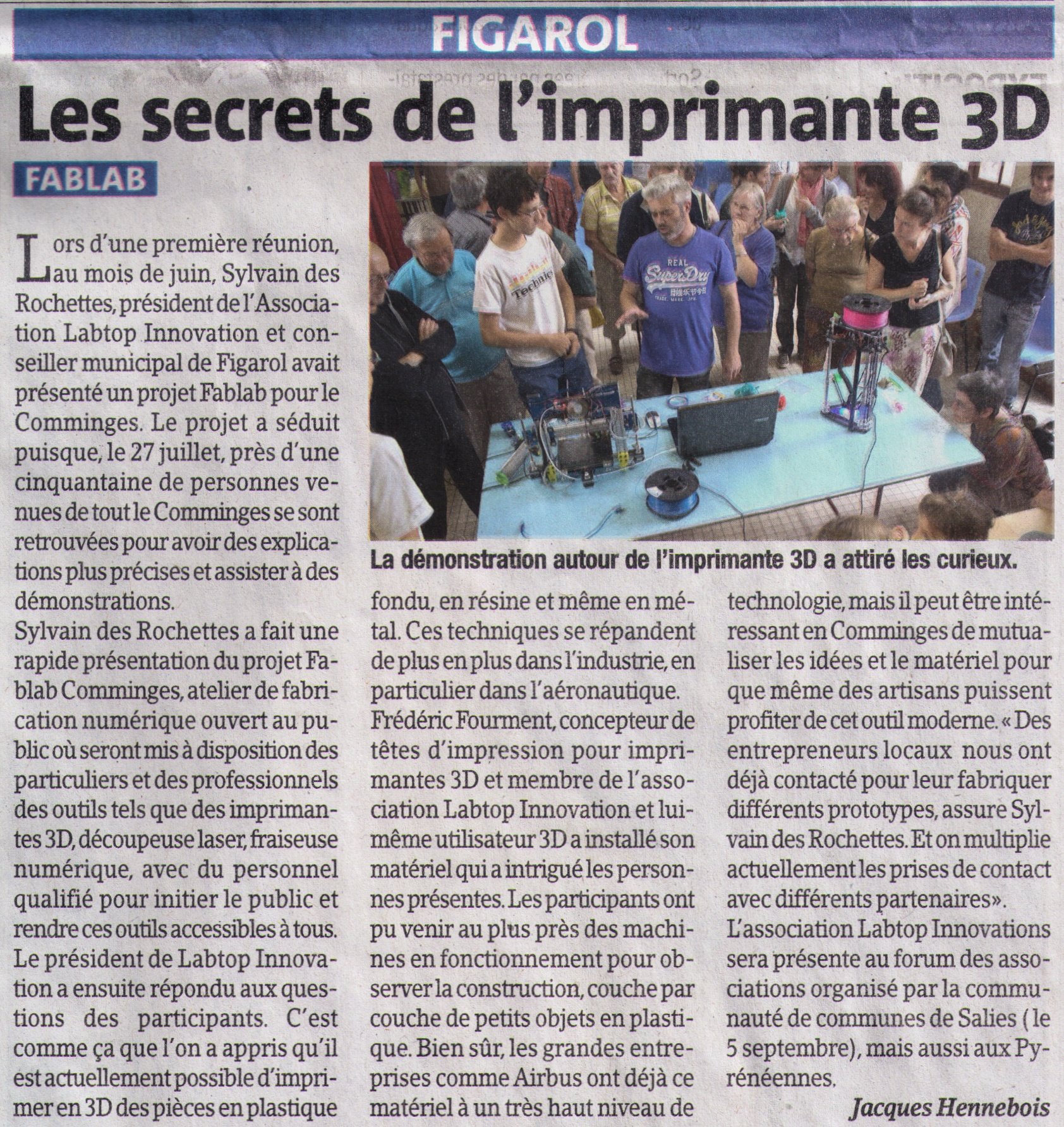 fablab-comminges-imprimante-3d-gazette